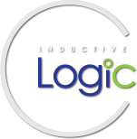 Inductive Logic Ltd